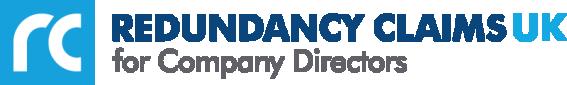 Redundancy Claim Logo