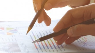 Finding Insolvency Practitioner