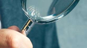 Liquidator Investigating The Company