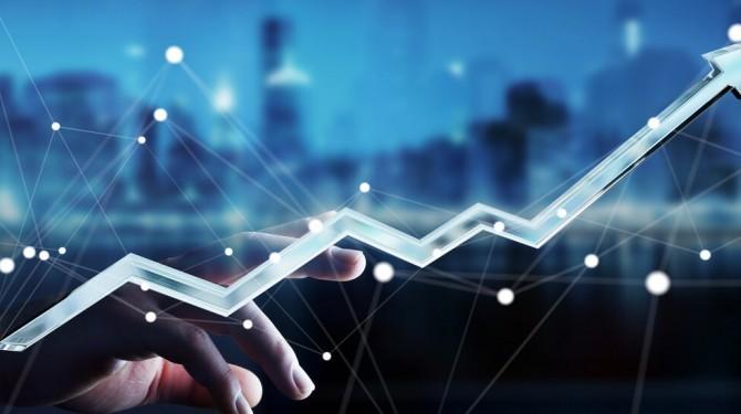 Creditor Voluntary Liquidation Rates Rising